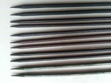 Bamboo Stakes - Colored