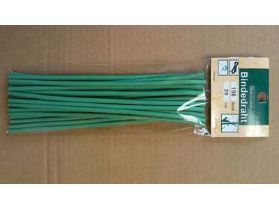 soft-ties-in-tpr-wire-2