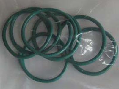 soft-ties-in-tpr-wire-4