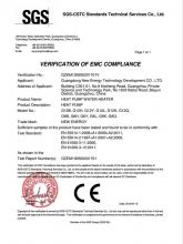 g12-6-ce-emc-certificate-greenhouse-cooler-and-hearter