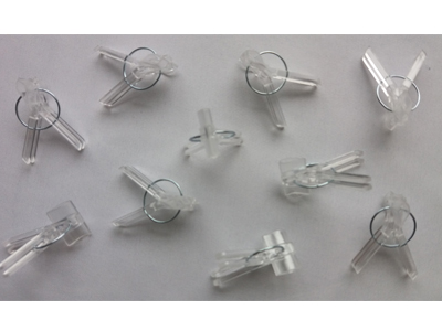 23-plastic-grafting-clips-2