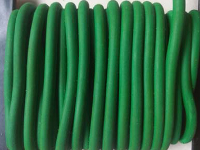 28-soft-plant-ties-in-silicone-rubber-wire