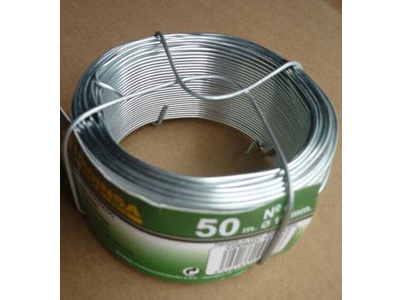 29-galvanized-wire-hot-dipped-2