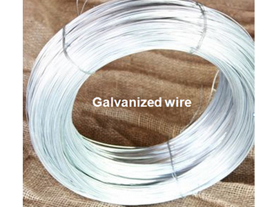 29-galvanized-wire-hot-dipped-4