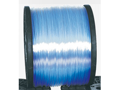 33-polyester-wire-trasparent