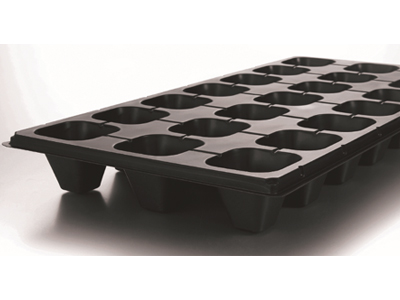 47-seedling-trays-1