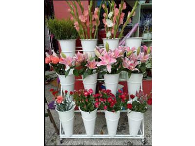 57-flower-display-5