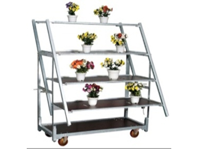 59-greenhouse-shelving-2