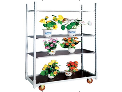 59-greenhouse-shelving-3