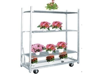 59-greenhouse-shelving-4
