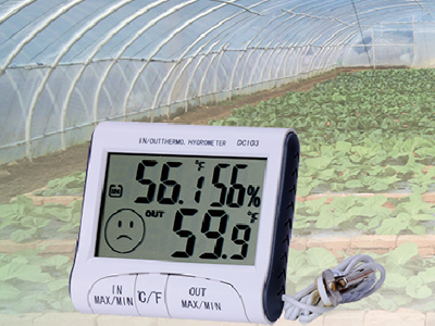 83-temperature-and-humidity-meter-1_1526969393