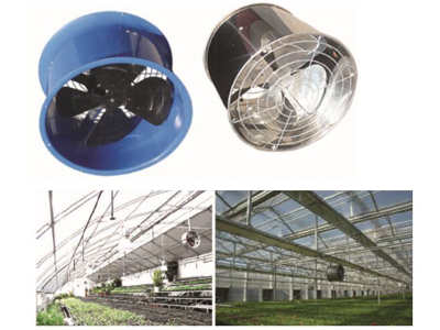 85-greenhouse-fans-circulation-fans
