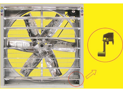 85-greenhouse-fans-exhaust-fans-1