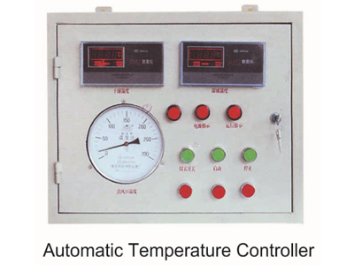 90-automatic-greenhouse-heating-2