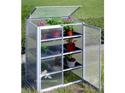 58-garden-greenhouse-with-9pcs-seedling-trays-76x38.5x98.5cm