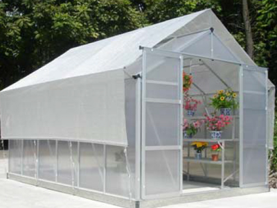 58-garden-greenhouse-with-sun-shade-awning