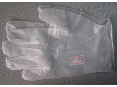 97-disposable-vinyl-gloves