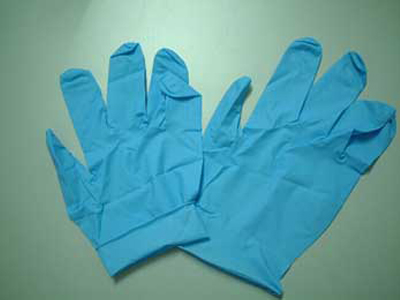 98-disposable-nitrile-gloves