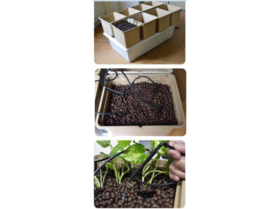 automatic-drip-irrigation-system-5